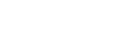 Dakota Eye Care Associates