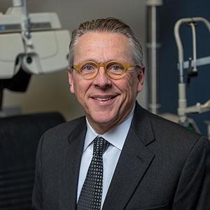 Dr. Vogelpohl Retiring image